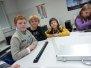 Dziecięcy Uniwersytet Technologiczny 2013