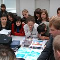 Festiwal_Nauki_2008