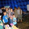 Noc_Naukowców_2012