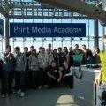 Print_ Media_Seminar_2009