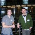 Print_ Media_Seminar_2011